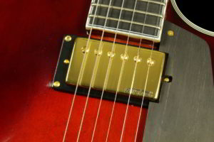 High Quality Humbucker Pickup