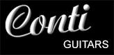 Conti Guitars