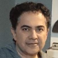 Shahin Baratpour
